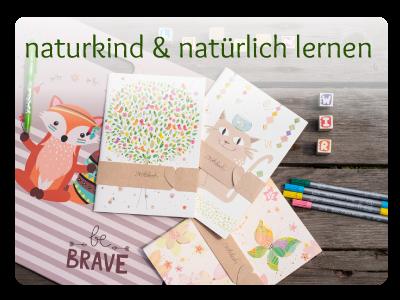 naturkindpony natürlich Lernen Walderlebnisse Kinder im Wald lernen in Bayern zwischen Salzburg und Chiemsee nahe dem Waginger See