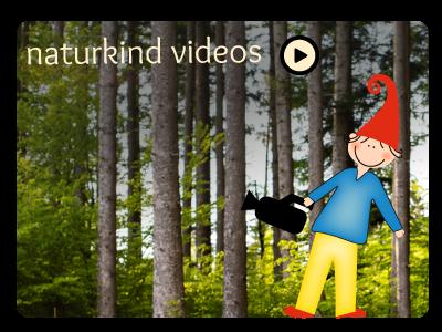 naturkind pony - videos - waldpädagogik, natürliches lernen Bayern Salzburg